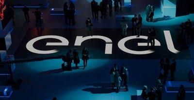 Ver contas atrasadas de luz Enel
