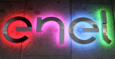 Como saber o numero do cliente Enel