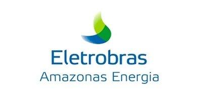 Eletrobras Amazonas agencia virtual via pagamento