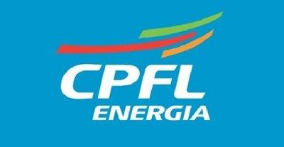Conta Online CPFL